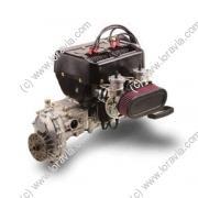MOTOR 503 A