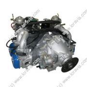 MOTOR 912 / 912S