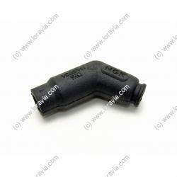 Spark plug connector VDO5FMH