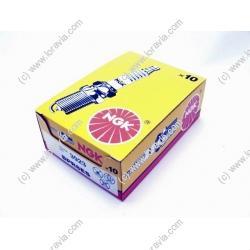 Zuendkerze BPR 8ES Box mit 10