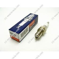 Spark plug NGK Iridium for  914