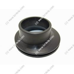 Silencer socket 2 C