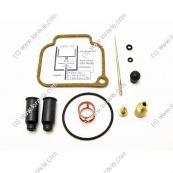 Kit Gasket set for carburetor
