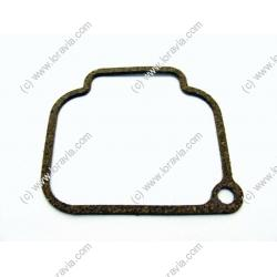 Gasket for float chamber Bing® 54