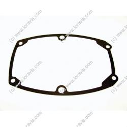 "Paper gasket for gearbox "" B"""