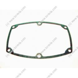 "Paper gasket for gearbox ""A"""