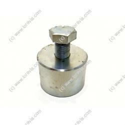 Extracteur de volant magnétique  912 / 912S / 914