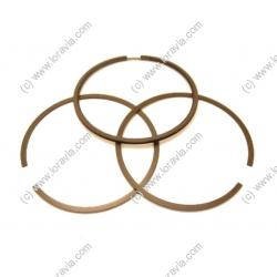 Piston ring 912 - set