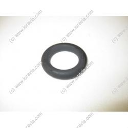 O-ring for return oil tube
