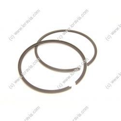 Piston ring 447