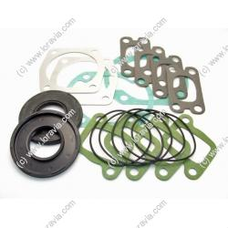 "Engine gasket set 447 ""B"""