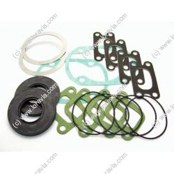 "Engine gasket set 503 ""B"""