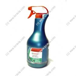 Spray cleaner degreaser / 1 liter