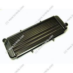 Water radiator 912/13 new