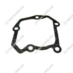 Water pump paper gasket