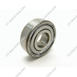 Bearing 6201 ZZ