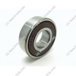 Bearing 6203 2RS1