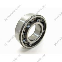 Bearing 6205 C3
